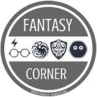 Fantasy Corner