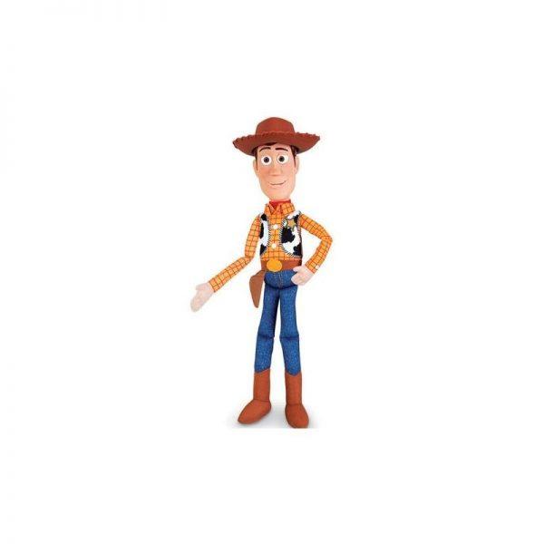 Toy Story figurine Woody 37 cm