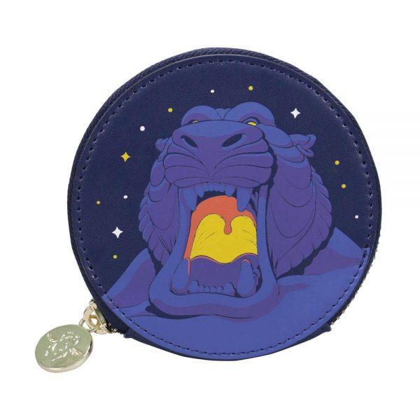 DISNEY: Aladdin porte-monnaie Mini Cave of Wonders
